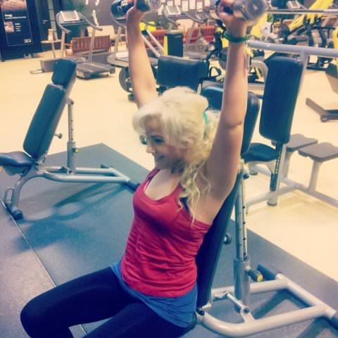 gimmy fitness (54)