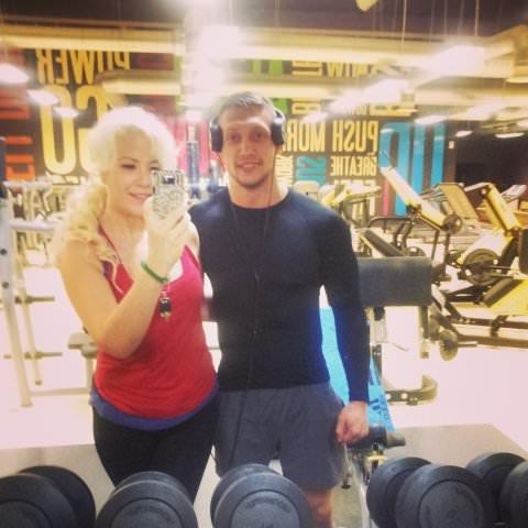 gimmy fitness (55)