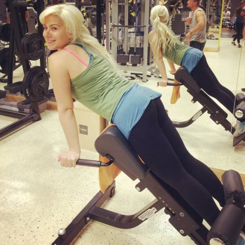 gimmy fitness (62)