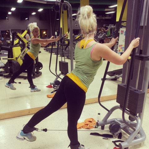 gimmy fitness (69)