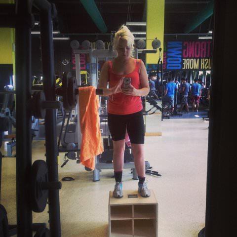 gimmy fitness (7)