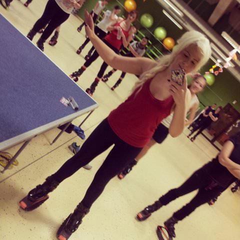 gimmy fitness (76)