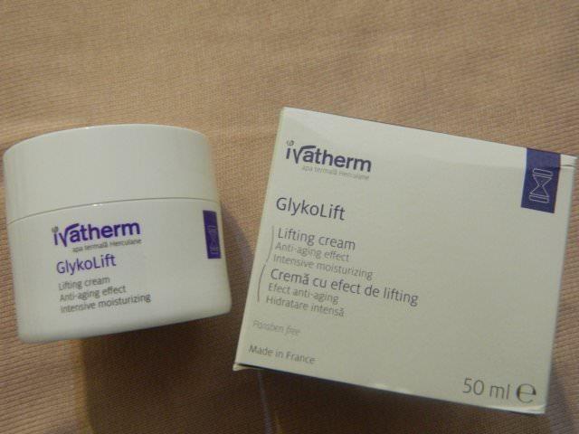 glykolift (13)