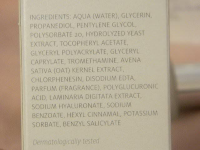 glykolift (3)