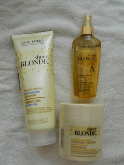 hair care (2)