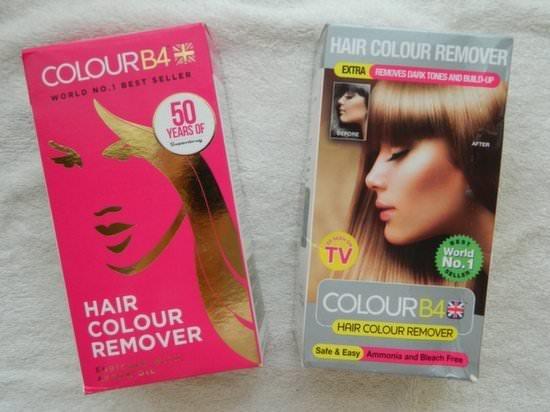 hair care (6)