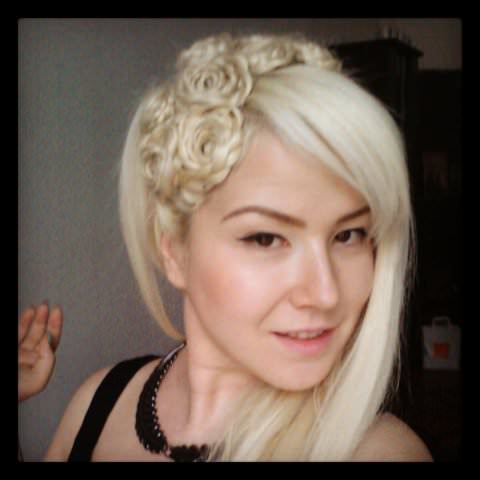 hairstyle (4)