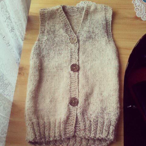 handmade unicat (1)