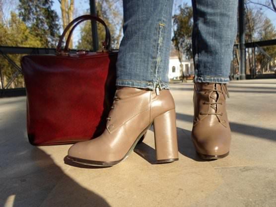 hossintropia boots