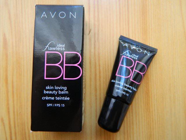 ideal flawless BB avon (1)