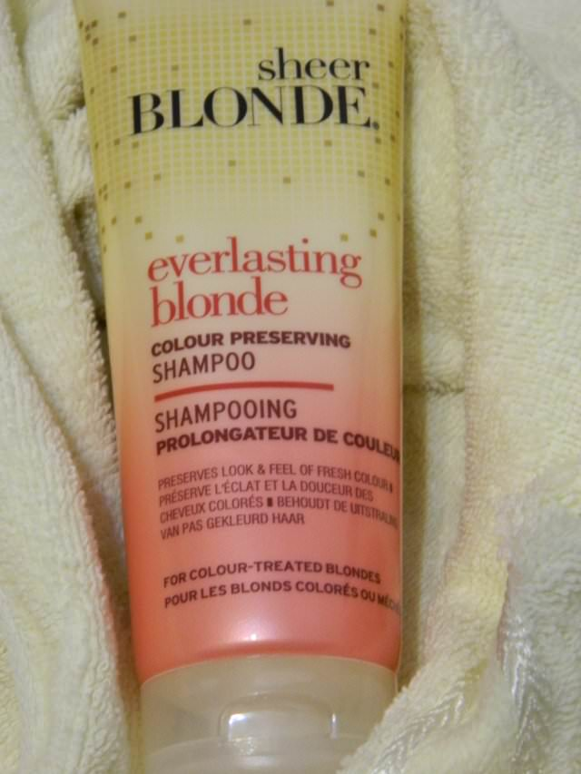 john frieda sheer blonde (1)