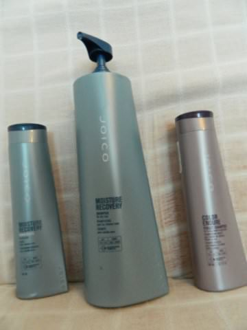 joico moisture recovery (3)