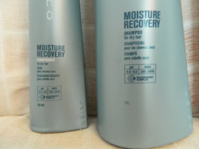joico moisture recovery (4)