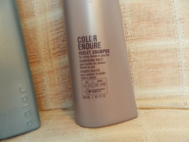 joico moisture recovery (5)