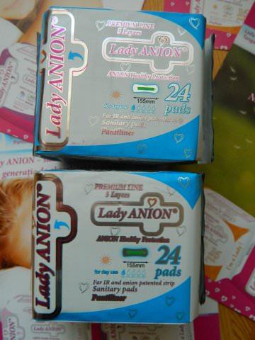 lady anion (10)
