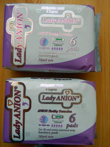 lady anion (13)
