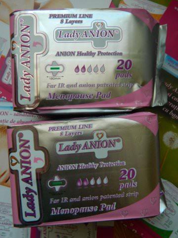lady anion (8)