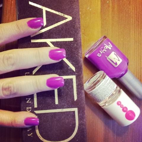 lilac (1)