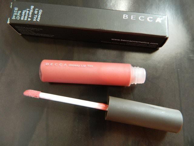 lipgloss becca (4)