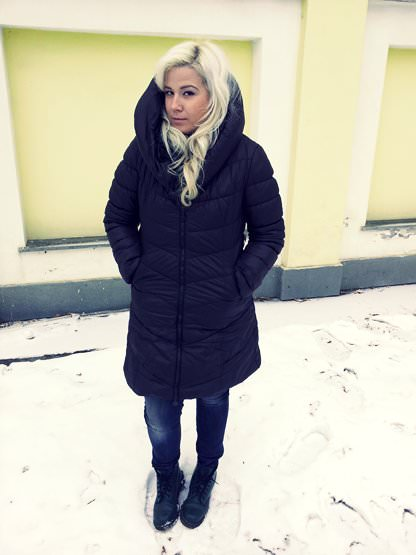 look&outfit (5)