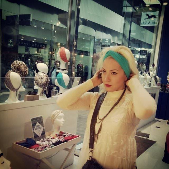 madrid shopping (13)
