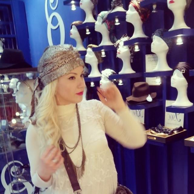 madrid shopping (14)