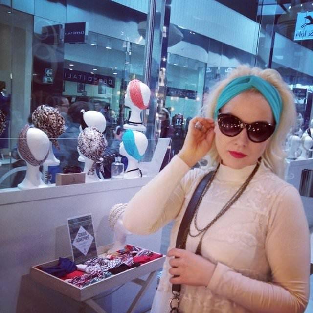 madrid shopping (15)