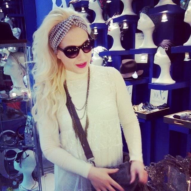 madrid shopping (18)