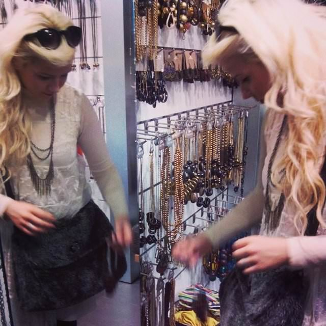 madrid shopping (22)