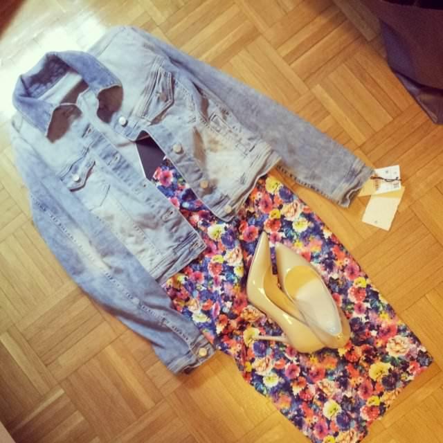 madrid shopping (29)
