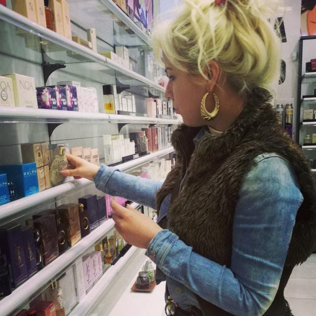madrid shopping (41)