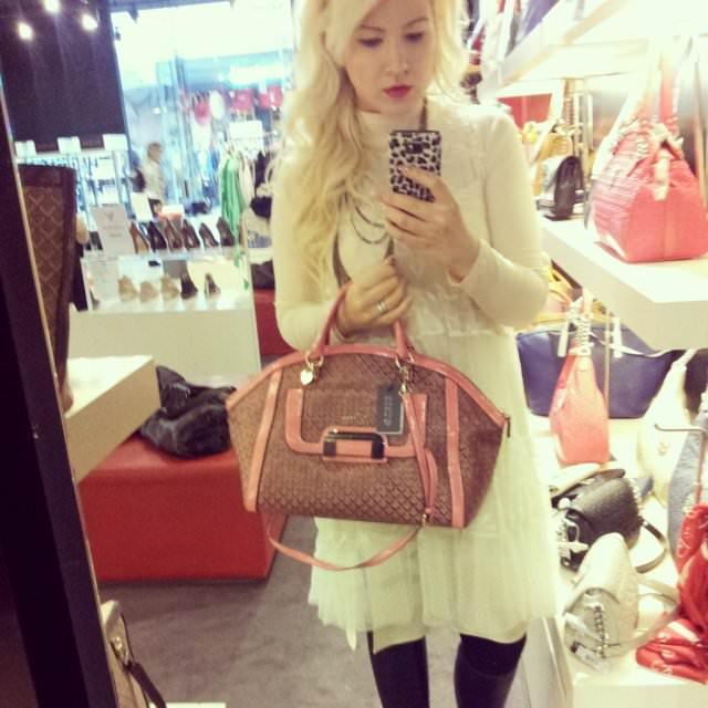 madrid shopping (6)