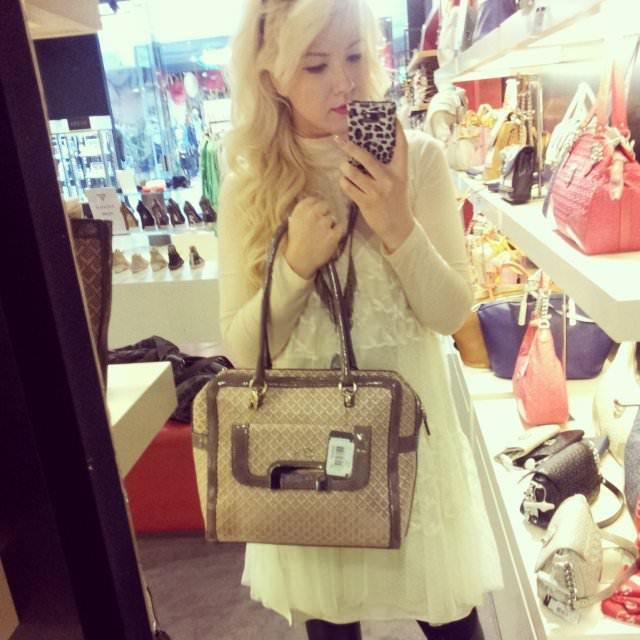 madrid shopping (7)