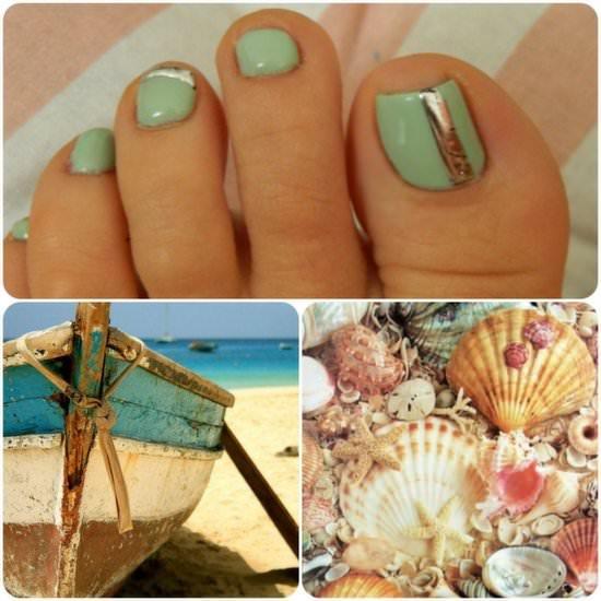 mani pedi vara nail boutique (3)