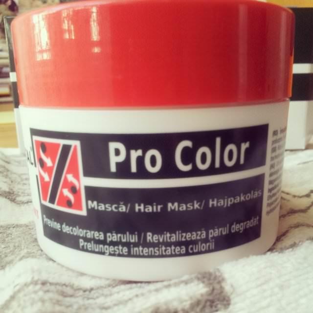 masca pro color gerovital (2)