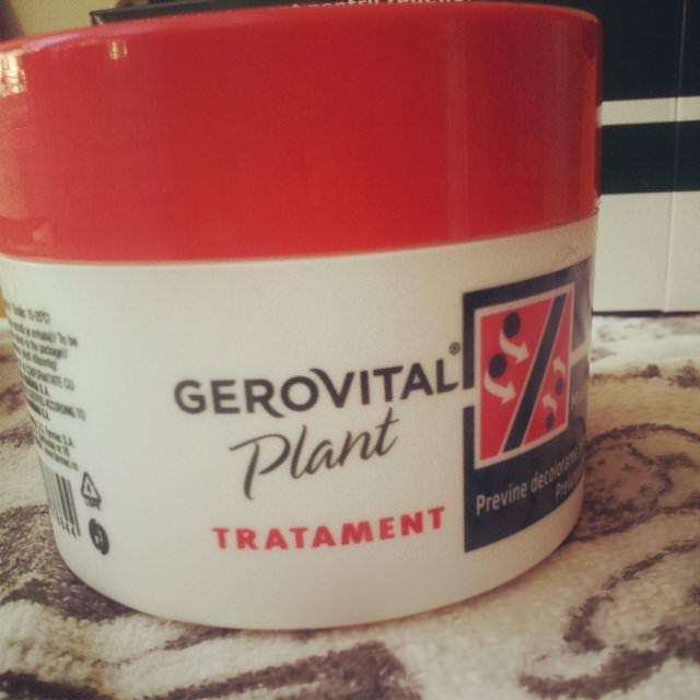 masca pro color gerovital (3)