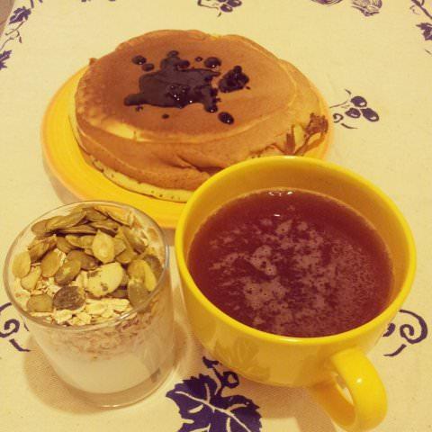 mic dejun (10)