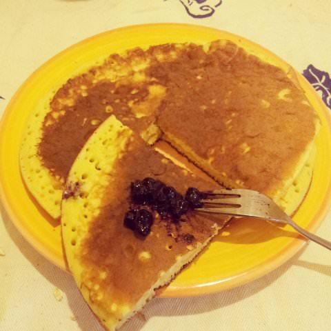 mic dejun (11)