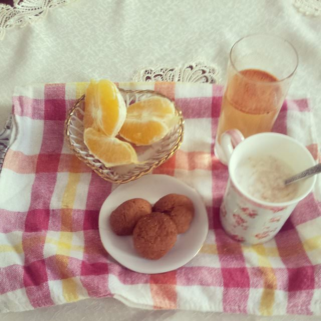 mic dejun (1)