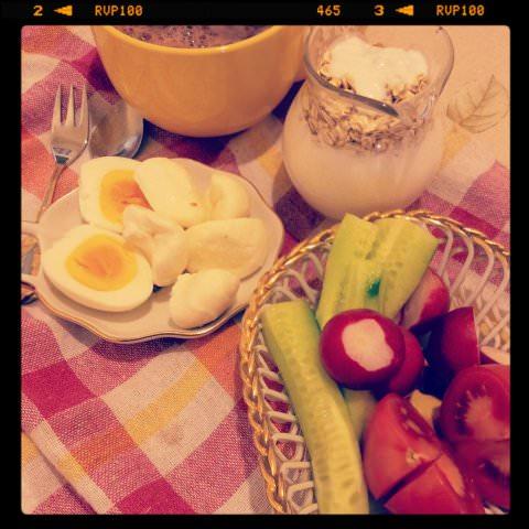 mic dejun (13)