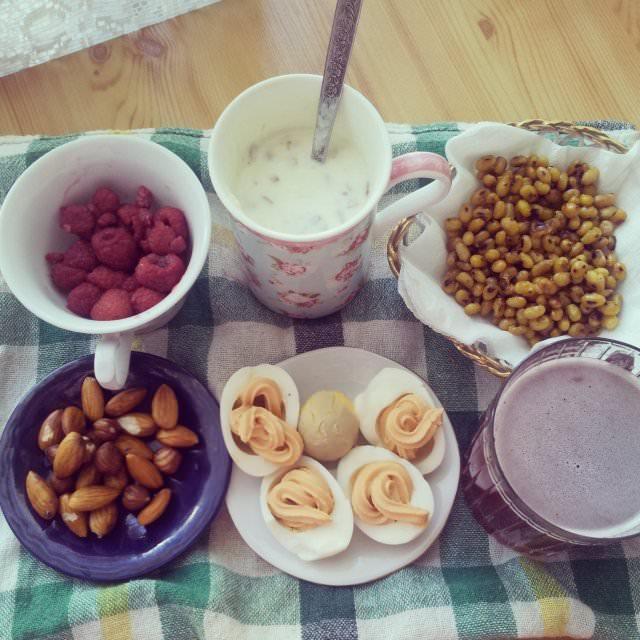 mic dejun (3)