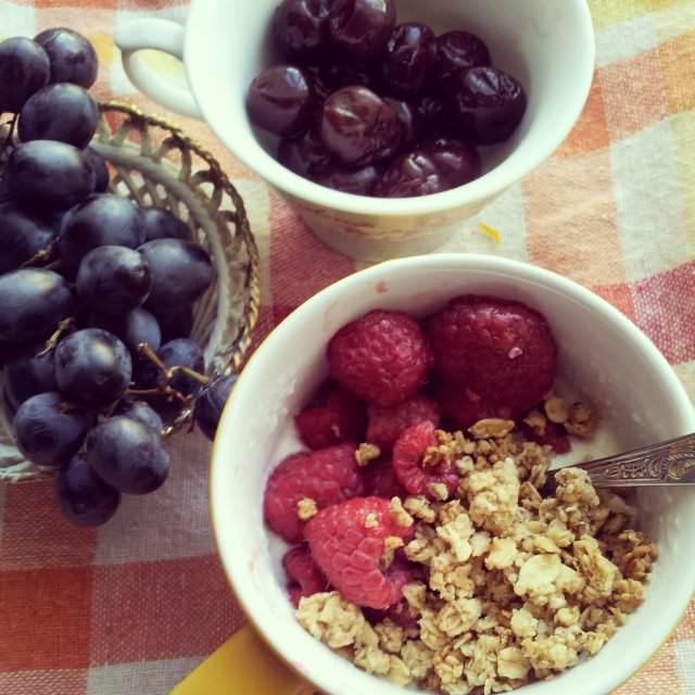 mic dejun (5)