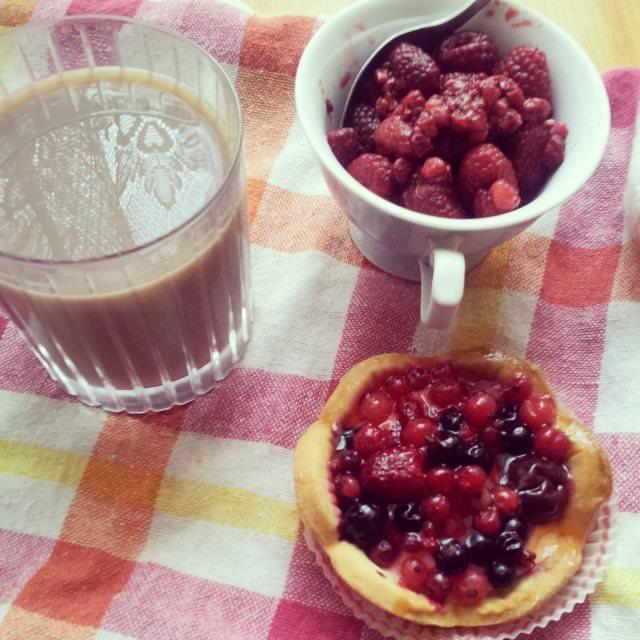 mic dejun (8)