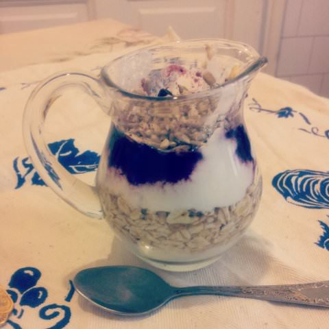 mic dejun (9)