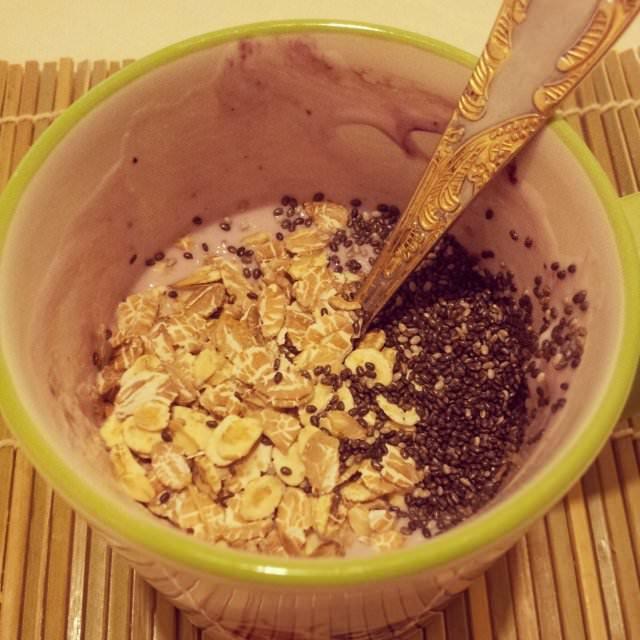 mic dejun1 (1)