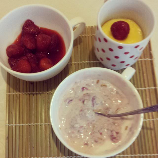 mic dejun1 (2)