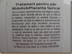 midolo (1)