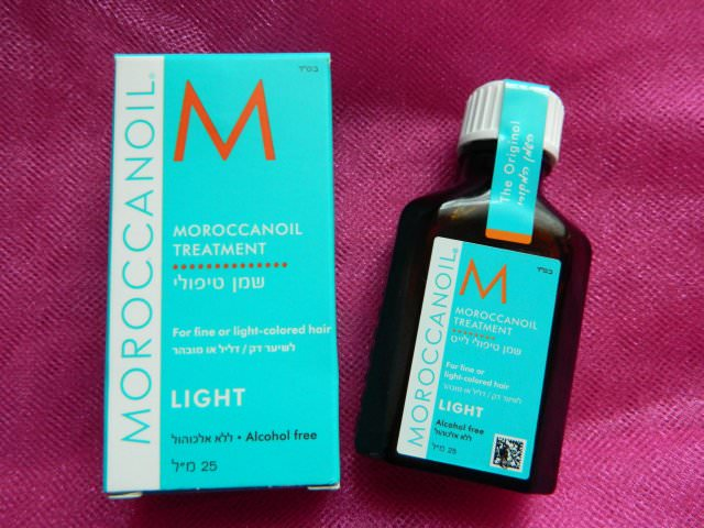 moroccanoil light (1)