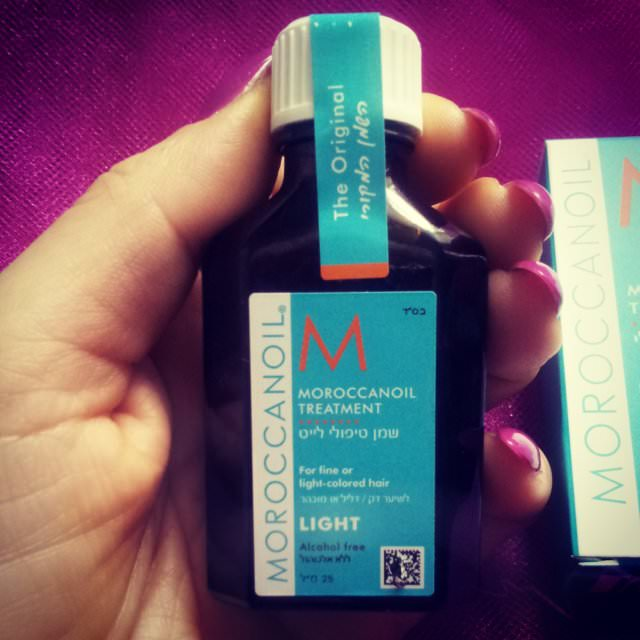 moroccanoil light (5)