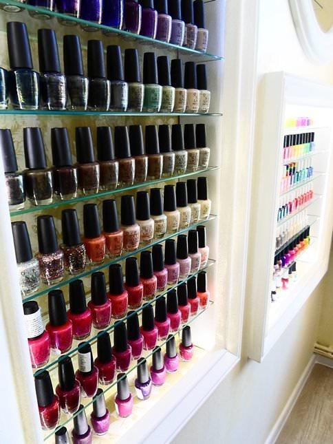 nail art studio by lore 14